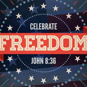 Freedom Responsibility – Full Service
