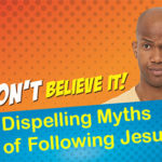 Don't Believe IT! (Myth #3) – Full Service