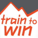 Train to Win: Giving Away My Life – Full Service