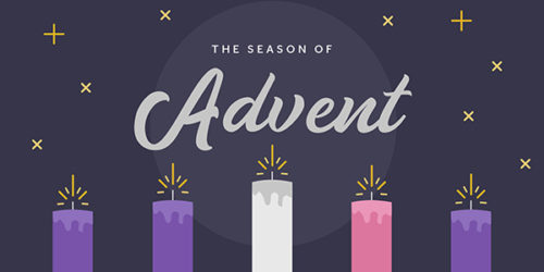 Advent: Worthy