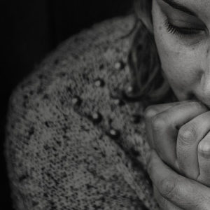 GOD and My Problems: How to persevere through my problems